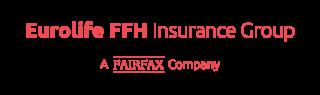 Eurolife FFH: Αύξηση 60% στα λειτουργικά κέρδη το 2019