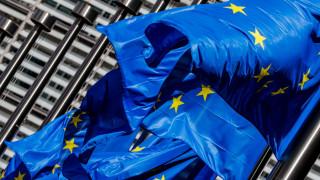Κορωνοϊός - Κομισιόν: Ταμείο 15 δισ. ευρώ για στήριξη επιχειρήσεων στρατηγικού χαρακτήρα