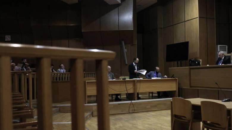 Νίκος Σειραγάκης: Οριστικά ελεύθερος ο καταδικασθείς για ασέλγεια ανηλίκων