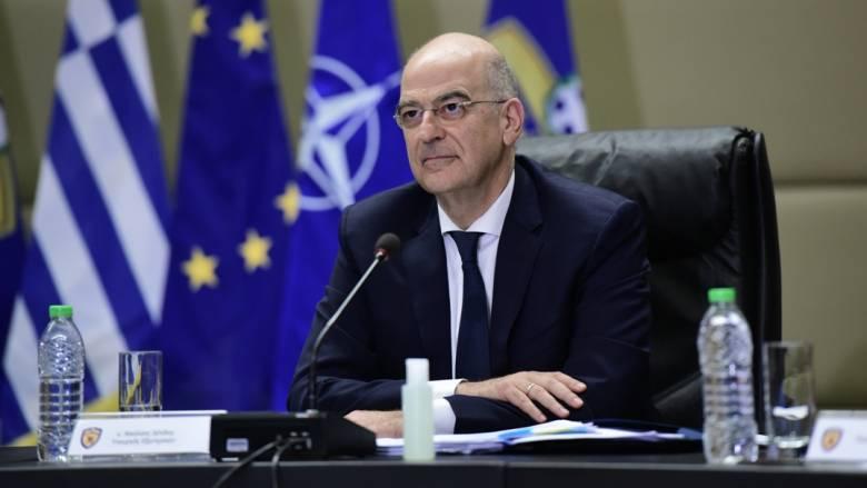 Οι σχέσεις ΕΕ-Κίνας στο επίκεντρο του Συμβουλίου Εξωτερικών Υποθέσεων της ΕΕ