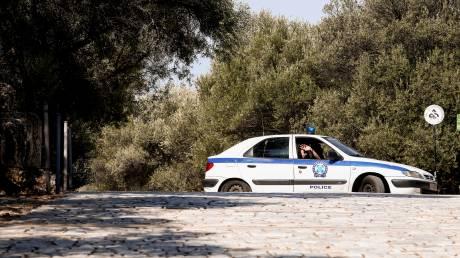 Θεσσαλονίκη: «Φως» στην υπόθεση εξαφάνισης 40χρονης – Συνελήφθη 38χρονος για ανθρωποκτονία