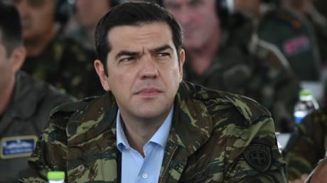 Ελληνοτουρκικά: Ο ΣΥΡΙΖΑ σηκώνει τους τόνους απέναντι στην κυβέρνηση