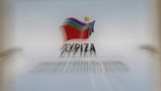ΣΥΡΙΖΑ-Προοδευτική Συμμαχία: Θετική η πρόταση της Κομισιόν για το Ταμείο Ανάκαμψης