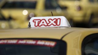 Ενώπιον της Δικαιοσύνης ξανά ο ηθοποιός για το βιασμό του οδηγού ταξί