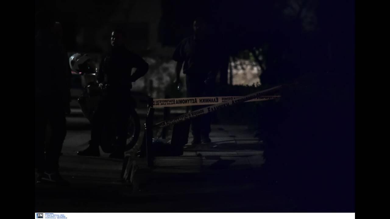 https://cdn.cnngreece.gr/media/news/2020/05/29/221333/photos/snapshot/intime-6.jpg