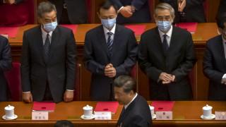 Τέλος στο ειδικό καθεστώς του Χονγκ Κονγκ βάζει ο Τραμπ λόγω Κίνας