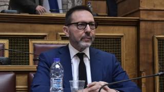 Στουρνάρας: Η πρόταση της Κομισιόν για το Ταμείο Ανάκαμψης αλλάζει τελείως τα δεδομένα στην Ευρώπη