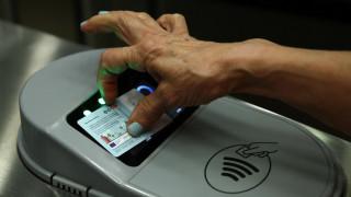 ΟΑΣΑ: Οι μειώσεις που έρχονται σε τιμές εισιτηρίων και καρτών από 1η Ιουνίου