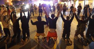 Σε αναβρασμό οι ΗΠΑ: Νεκρός 19χρονος στο Ντιτρόιτ ενώ συνεχίζονται οι διαδηλώσεις