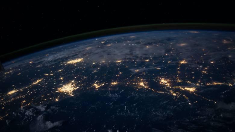 Στόχος του Ελληνικού Κέντρου Διαστήματος οι «made in Hellas» διαστημικές τεχνολογίες