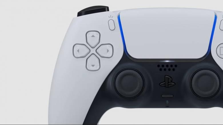 PlayStation 5: Πότε θα γίνει η επίσημη παρουσίαση