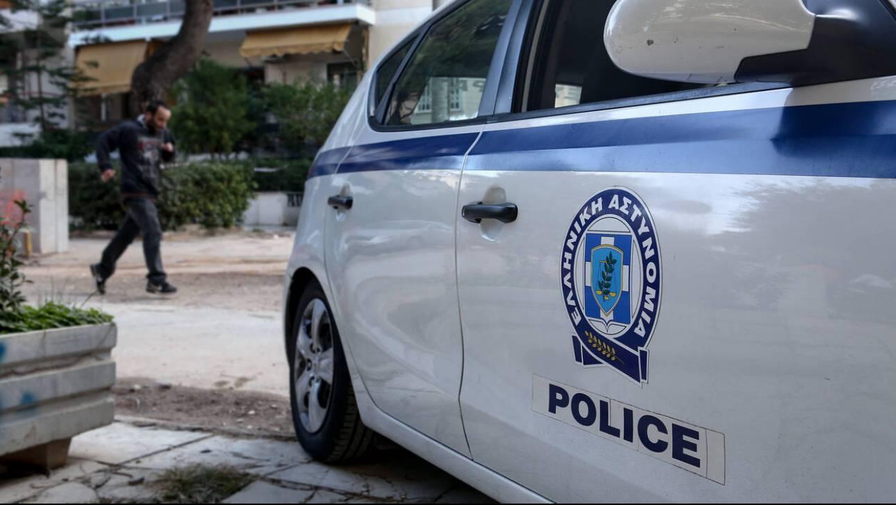 Ηλεία: Εξαρθρώθηκαν δύο σπείρες διακίνησης ναρκωτικών