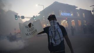 Έρευνα του Reuters για υποθέσεις αστυνομικής βίας στις ΗΠΑ: Σπάνια καταδικάζονται οι δράστες