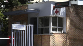 Παίδων «Η Αγία Σοφία»: Αναληθή τα περί λίστας αναμονής στην Καρδιοχειρουργική Εντατική Μονάδα