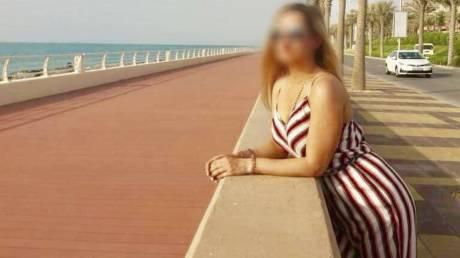 Επίθεση με βιτριόλι: Η γυναίκα που βρίσκεται στο «στόχαστρο» της αστυνομίας