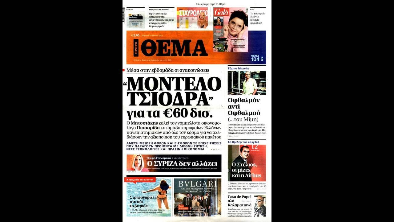 https://cdn.cnngreece.gr/media/news/2020/05/30/221404/photos/snapshot/proto-thema.jpg