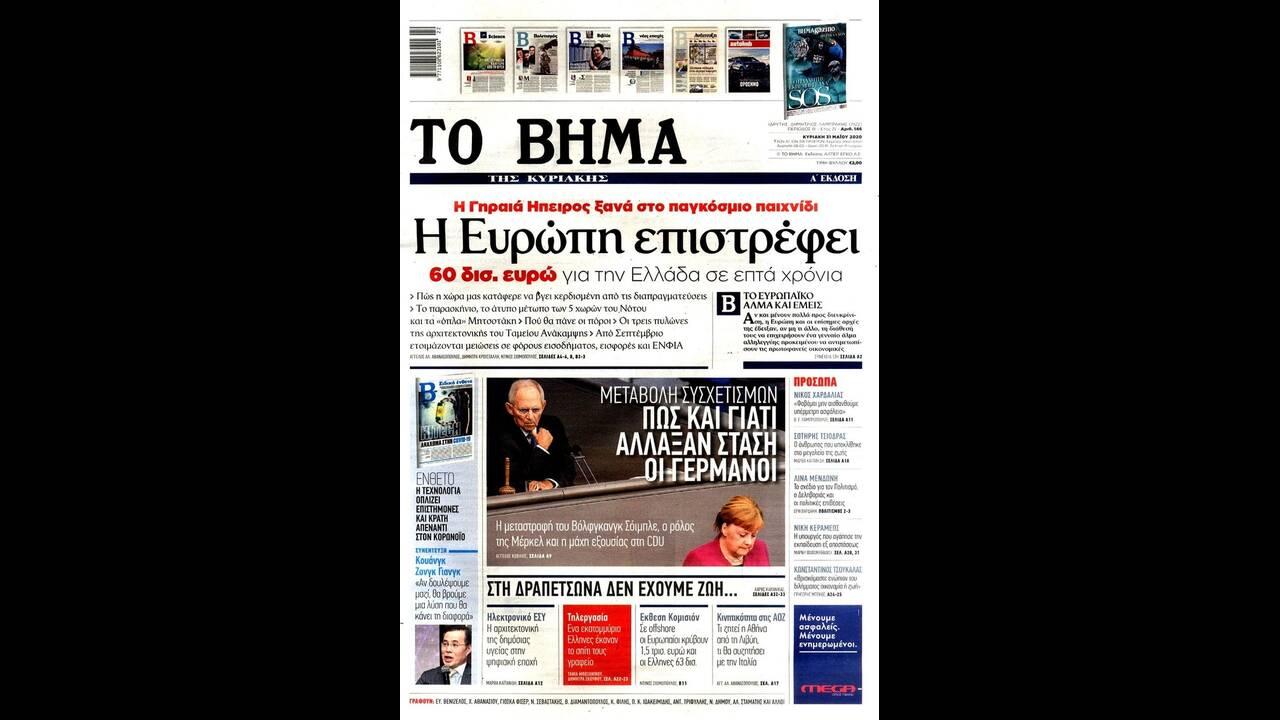 https://cdn.cnngreece.gr/media/news/2020/05/30/221404/photos/snapshot/vima.jpg