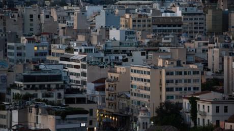 Κτηματολόγιο: Ξεκινά τη Δευτέρα η ανάρτηση για την Αθήνα - Για πρώτη φορά ηλεκτρονικά