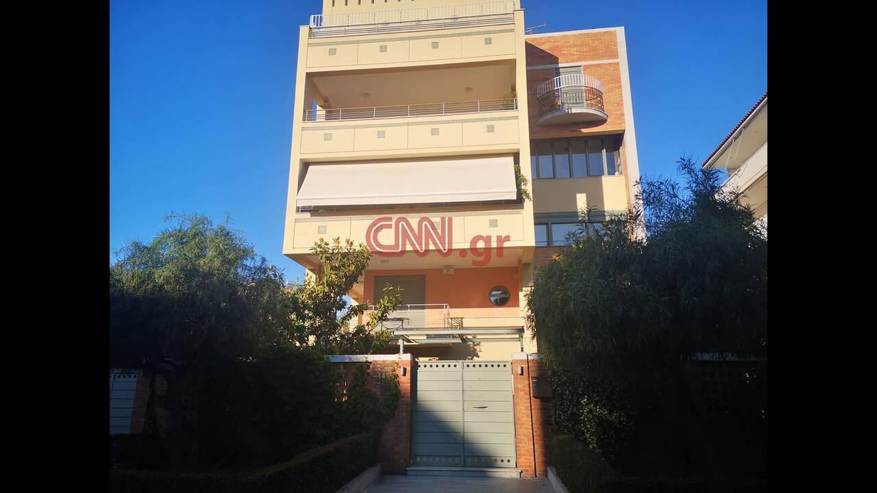 https://cdn.cnngreece.gr/media/news/2020/05/31/221436/photos/snapshot/101389306_2609637296021647_4676352368885891072_n.jpg