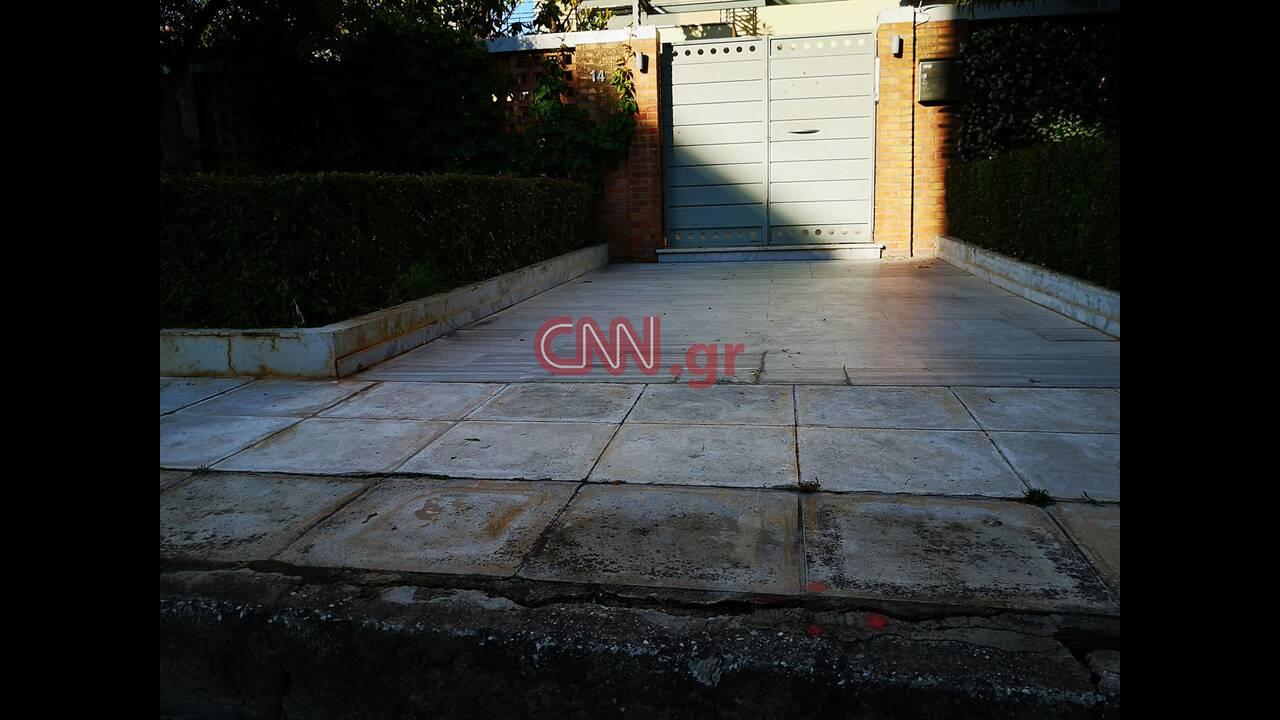 https://cdn.cnngreece.gr/media/news/2020/05/31/221455/photos/snapshot/101124297_2594618730792552_1849057440394379264_n.jpg