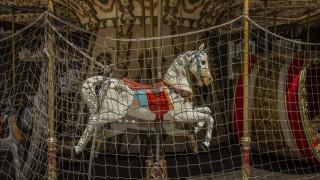 Κορωνοϊός – Ισπανία: Παρατείνεται για δύο εβδομάδες το lockdown