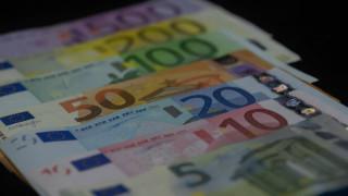 Δώρο Πάσχα 2020: Μέχρι πότε θα πληρωθούν οι εργαζόμενοι