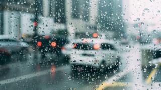 Καιρός: Με βροχές ξεκινάει η εβδομάδα - Δείτε σε ποιες περιοχές