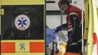 Κέρκυρα: Ο «δράκος της Λευκίμμης» αρνείται να χειρουργηθεί
