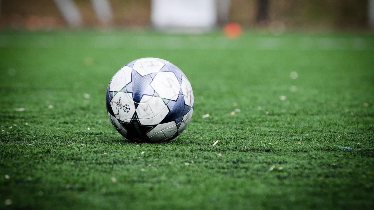 Αυτές είναι οι 10 ποδοσφαιρικές ομάδες με τη μεγαλύτερη αξία στην Ευρώπη
