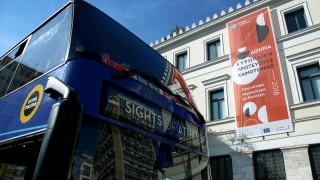 Έντονο ενδιαφέρον για κέντρα καινοτομίας στην Ελλάδα