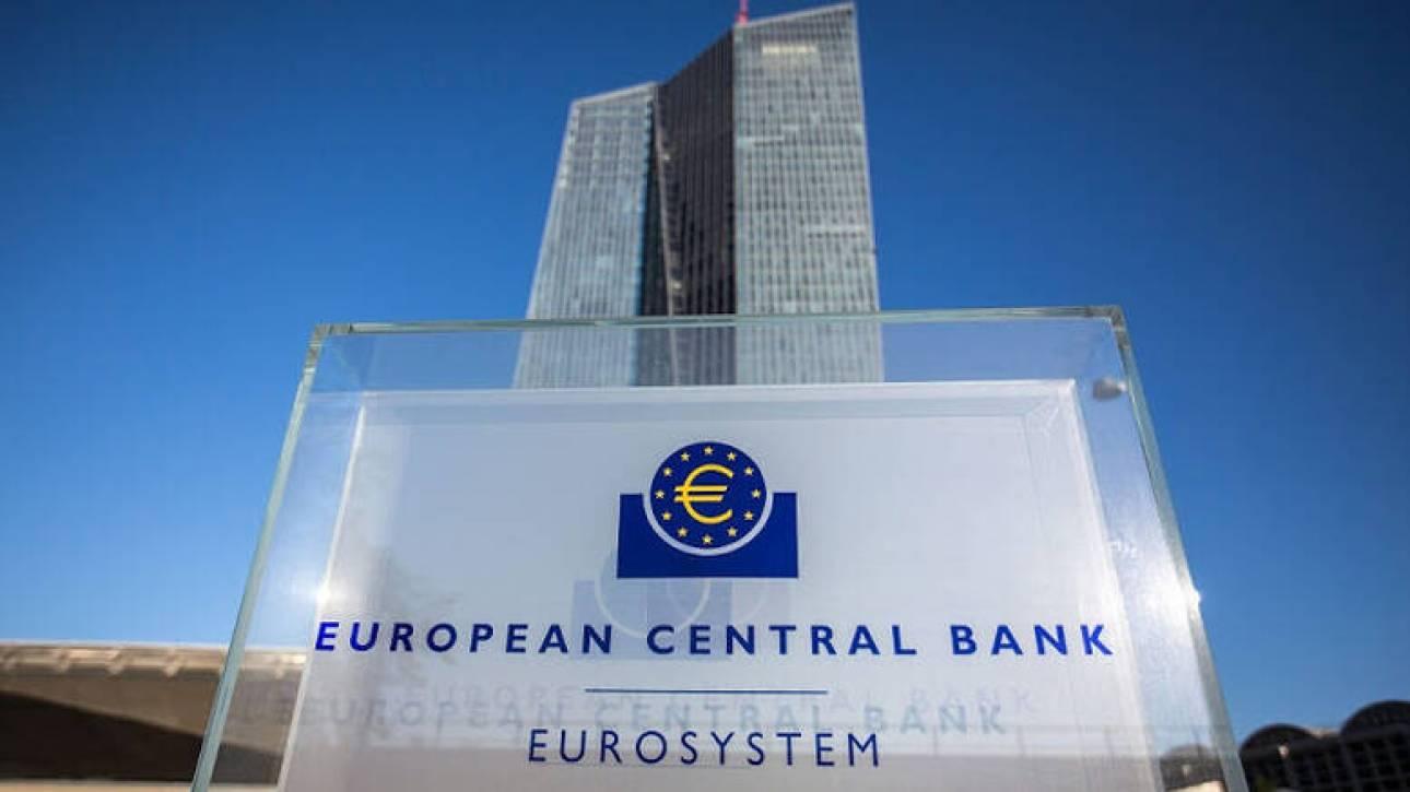 Moody's: Η ΕΚΤ είναι πιθανό να προτείνει τη δημιουργία «κακών τραπεζών»