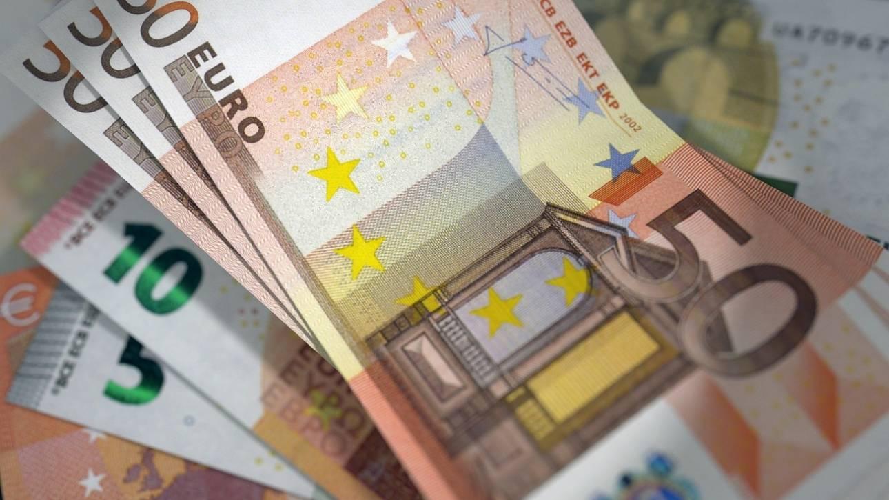 Αποζημίωση ειδικού σκοπού: Πότε θα δοθούν τα 534 ευρώ - CNN.gr