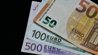 Οδηγός για τις επικουρικές: Αυτά τα ποσά λαμβάνουν οι συνταξιούχοι