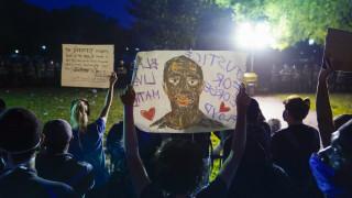 Δολοφονία Τζορτζ Φλόιντ - «Black Out Tuesday»: Οι μεγάλες εταιρείες μουσικής σιγούν αυτή τη βδομάδα