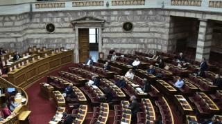 ΣΥΡΙΖΑ: Χορήγηση επιδόματος επικίνδυνης και ανθυγιεινής εργασίας στους εργαζόμενους της ΕΑΣ