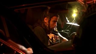 Ατλάντα: Νέο περιστατικό αστυνομικής βίας - Χρήση τέιζερ εναντίον ζευγαριού