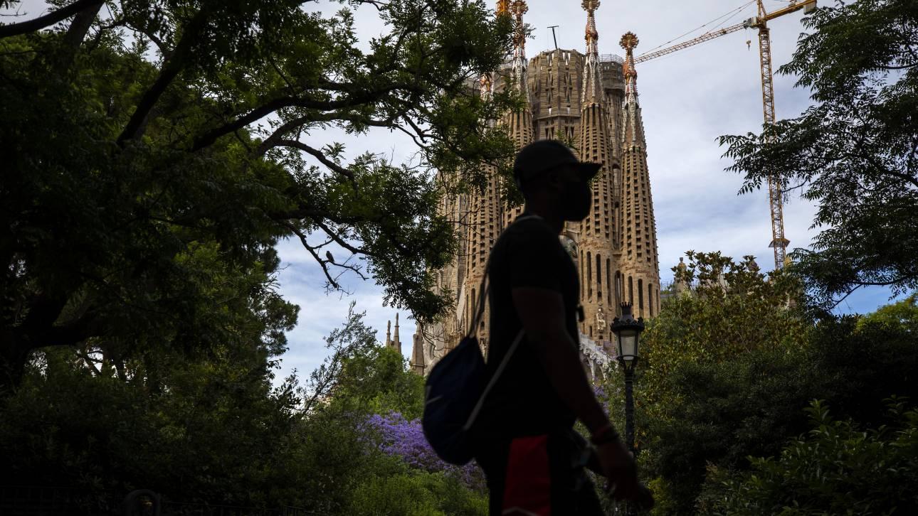Κορωνοϊός – Ισπανία: Κανένας νέος θάνατος για πρώτη φορά μετά από δύο μήνες