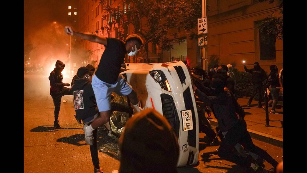https://cdn.cnngreece.gr/media/news/2020/06/01/221646/photos/snapshot/AP_20153115369406.jpg