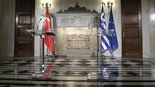 Τουρκική προκλητικότητα: Το διπλωματικό «οπλοστάσιο» και οι επόμενες κινήσεις της Αθήνας