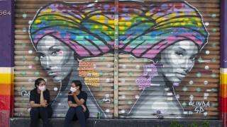 Θερίζει την Αμερική ο κορωνοϊός: Εκατοντάδες νεκροί σε ΗΠΑ, Βραζιλία, Μεξικό, Χιλή