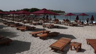 ΚΥΑ: Ποιοι κανόνες θα ισχύουν στις οργανωμένες παραλίες