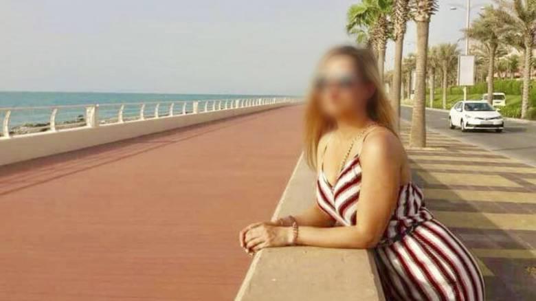 Επίθεση με βιτριόλι: Αναμένεται νέα κατάθεση της 34χρονης - Το πρόσωπο που «έδειξε» ο πρώην της