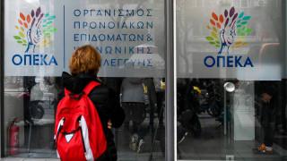 ΟΠΕΚΑ: Ξεκίνησαν οι αιτήσεις για τα προγράμματα Λογαριασμού Αγροτικής Εστίας
