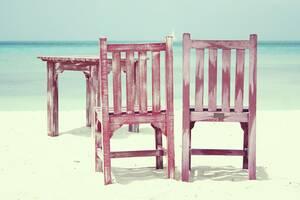 Το νησί της Αρούμπα στην Καραϊβική ετοιμάζεται να ανοίξει τις πόρτες της στους ταξιδιώτες κάποια στιγμή μεταξύ 15 Ιουνίου και 1η Ιουλίου. Αν και προς το παρόν δεν υπάρχει κάποια αναφορά για υποχρέωση υποβολής των ταξιδιωτών σε διαγνωστικό τεστ, οι τουρίστ