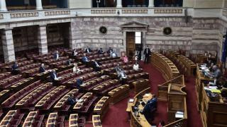 Σφοδρές αντιδράσεις στο νομοσχέδιο για την «Αναβάθμιση του Σχολείου»