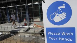 Κορωνοϊός - Βρετανία: Αγώνας δρόμου να σωθεί το καλοκαίρι, εν μέσω διαφωνιών για νεκρούς – τεστ