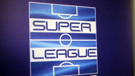 Τα πολυβόλα της Super League επιστρέφουν