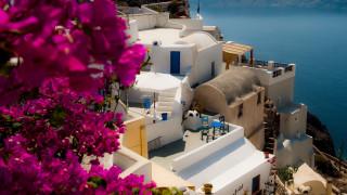«Πιέσεις» Ρώμης να δεχτεί η Ελλάδα και Ιταλούς τουρίστες χωρίς καραντίνα