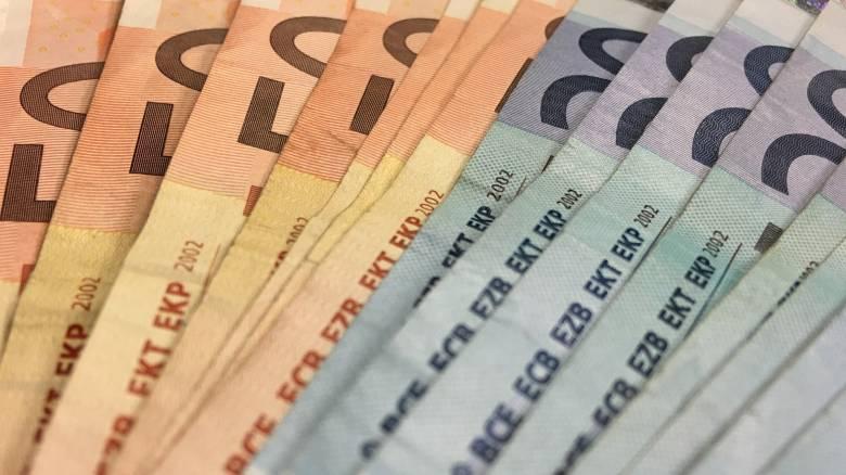 Αποζημίωση ειδικού σκοπού: Πότε θα καταβληθούν τα 534 ευρώ