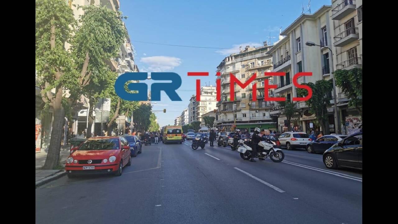 https://cdn.cnngreece.gr/media/news/2020/06/02/221760/photos/snapshot/2.jpg